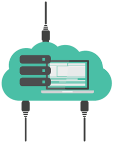 Introducing the Arcserve Cloud