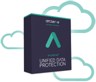 Arcserve UDP Software